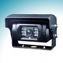 1080P CCTV automobile camera from  STONKAM CO.,LTD