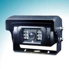 1080P CCTV automobile camera from  STONKAM CO.,LTD