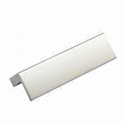 Furniture Handle from  Dongguan Besda Hardware Products Co. Ltd