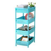 Cabinet Rack from  L&F Plastics Co. Ltd