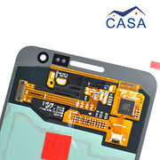 China White LCD Display+Touchscreen Digitizer Assembly for Samsung Galaxy A3
