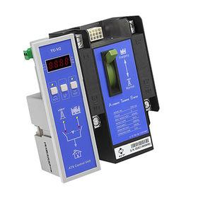 TC-V2 Controller from  Wenzhou Start Co. Ltd