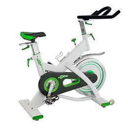Training Bike from  Xiamen Kingmaster Industry and Trade Co. Ltd