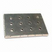 Turning Part from  Hunan HLC Metal Technology Ltd