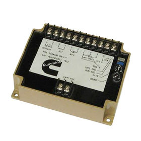 Speed Controller from  Wenzhou Start Co. Ltd