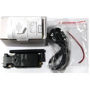 Bluetooth V2.1 RS232 serial adapter