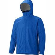 OEM service waterproof windbreaker jacket from  Fuzhou H&f Garment Co.,LTD