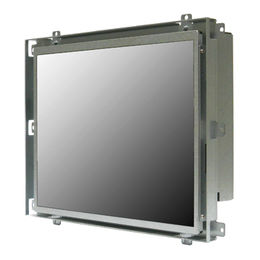Resistive Touchscreen Open-frame Monitor from  Xuecon International Ltd