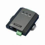 Smart Converter and Controller from  GIGA-TMS Inc (AutoID)