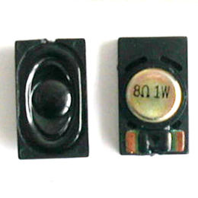Waterproof Micro Speaker from  Xiamen Honch Industrial Suppliers Co. Ltd