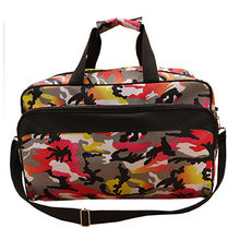 Weekend duffel bag from  SHANGHAI PROMO COMPANY LIMITED