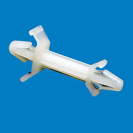 PCB Spacer Support from  Ganzhou Heying Universal Parts Co.,Ltd