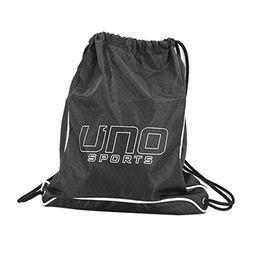 Promotional Nylon Drawstring Bag from  Ningbo Heyuan Textile Product Co. Ltd