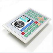 China High hardware stability laser cutting machine control board RDC6332M