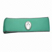 Body Toning Belt from  Tohkai Precision International Ltd