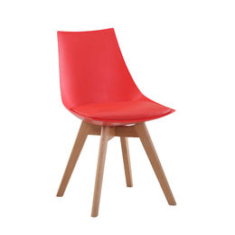 Dining chairs from  Zhilang Furniture Co.,Ltd