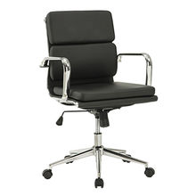 Office Chair from  Hebei Leader Imports & Exports Co. Ltd