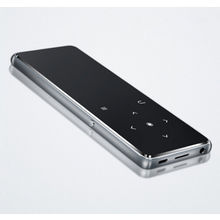 High quality lossless music player with mp3 somgs free