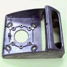 Die-casting Parts from  Sotek Technology Co. Ltd