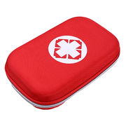 First aid bag from  Shanghai Promart Int'l Co. Ltd