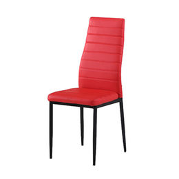 Modern Durable Dining Chair from  Langfang Peiyao Trading Co.,Ltd
