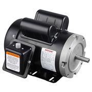 Washer motor from  Cixi Waylead Electric Motor Manufacturing Co. Ltd
