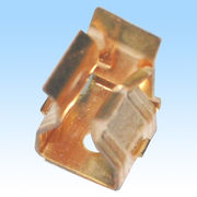 Fabricated metal stamping part from  HLC Metal Parts Ltd
