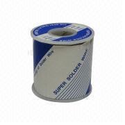 Soldering Wire from  Ku Ping Enterprise Co. Ltd