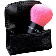 Kabuki Makeup Brush from  Wisdom Beauty