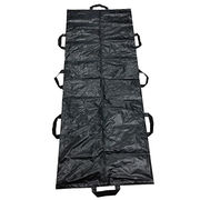 Body Bag from  NINGBO SINCERECARE IMPORT AND EXPORT CO.,LTD