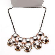 Fashion Necklace from  Chanch Accessories International Co. Ltd