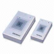 RFID Readers from  GIGA-TMS Inc (AutoID)