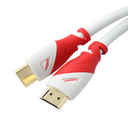 HDMI Flat Cable from  Dongguan HYX Industrial Co. Ltd