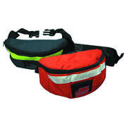 Fanny Pack from  NINGBO SINCERECARE IMPORT AND EXPORT CO.,LTD