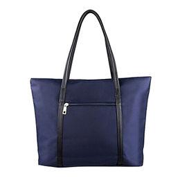 Waterproof Tote Handbags from  Hong Kong Casdilly Trade Co. Ltd