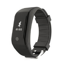 Smart Watch from  Smlpretty Technology Co., Limited
