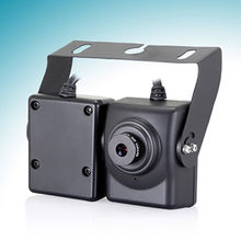 720P Front View Camera from  STONKAM CO.,LTD