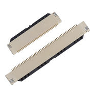 PCB connector from  Xinfuer Electronic Co.,Ltd