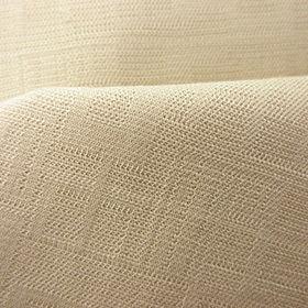 Spandex jacquard fabric from  Kinghood (Quanzhou) Textile Development Co. Ltd