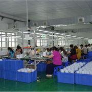 China Anion cool mist ultrasonic humidifier