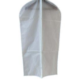 Packaging bags from  Everfaith International (Shanghai) Co. Ltd