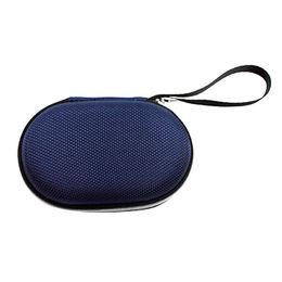 Headphone cases from  Beelan Enterprise Co. Ltd