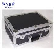 China Gold detector professional long range metal detector
