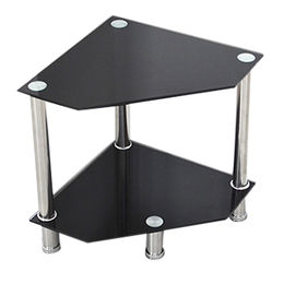 End Table from  Langfang Peiyao Trading Co.,Ltd