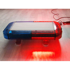 Mini LED Lightbars from  Wenzhou Start Co. Ltd