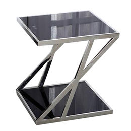 Table from  Langfang Peiyao Trading Co.,Ltd
