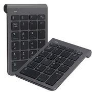 Numeric keyboard from  Shenzhen DZH Industrial Co. Ltd
