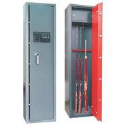 Digital Gun Safe from  Jiangsu Shuaima Security Technology Co.,Ltd