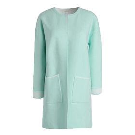 Women's wool jacket from  Qingdao Classic Landy Garments Co. Ltd