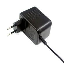 AC/AC adapters from  Zhongshan Kingrong Electronics Co. Ltd